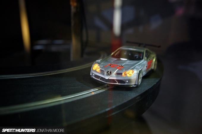 Scalextric_Museum-003