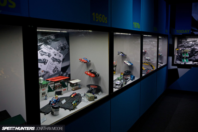 Scalextric_Museum-005