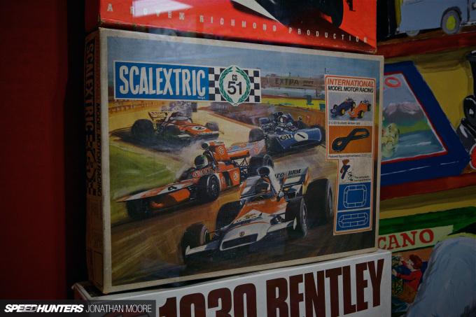 Scalextric_Museum-006