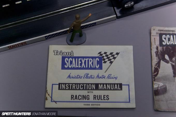 Scalextric_Museum-008