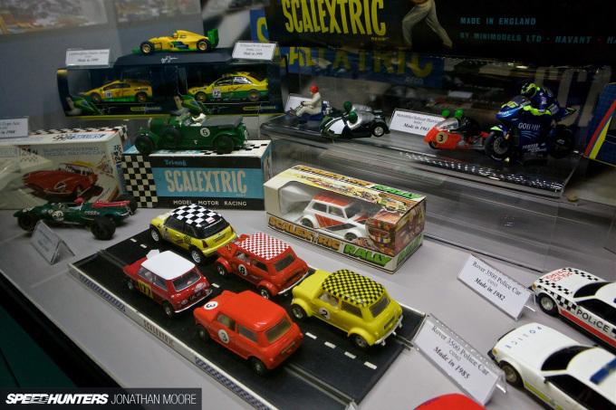 Scalextric_Museum-009