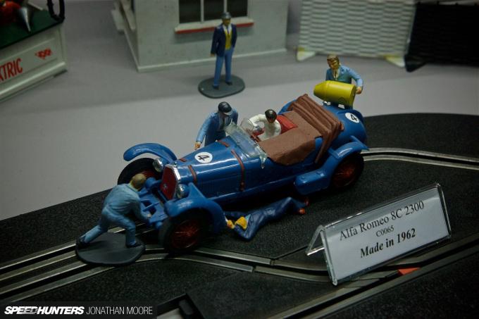 Scalextric_Museum-012