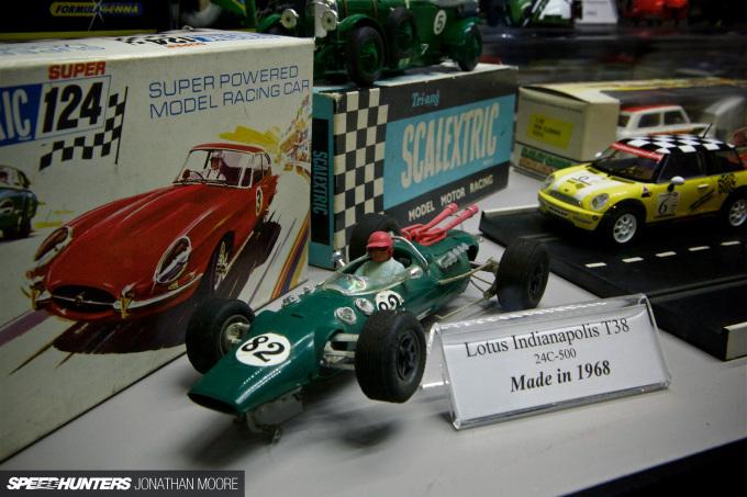Scalextric_Museum-013