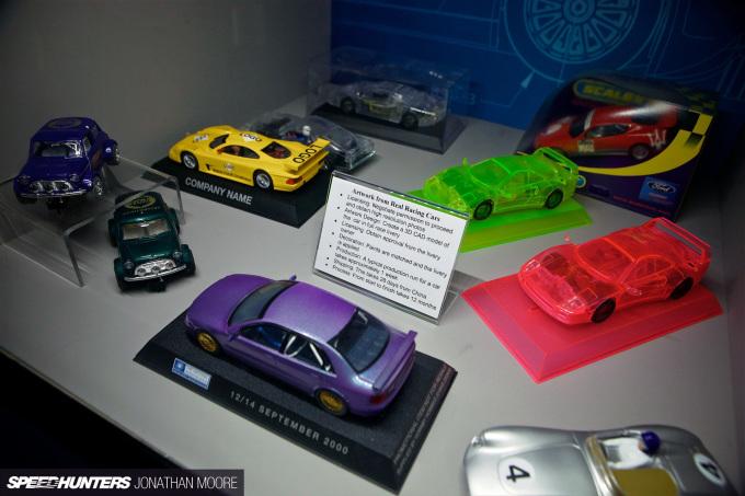 Scalextric_Museum-016