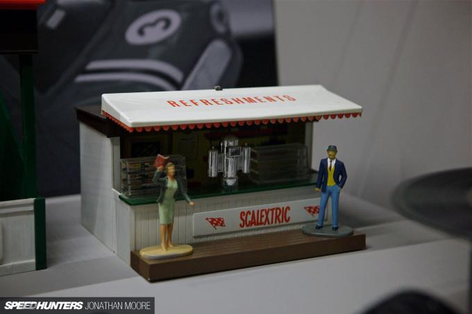 Scalextric_Museum-030