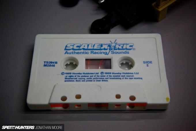 Scalextric_Museum-034