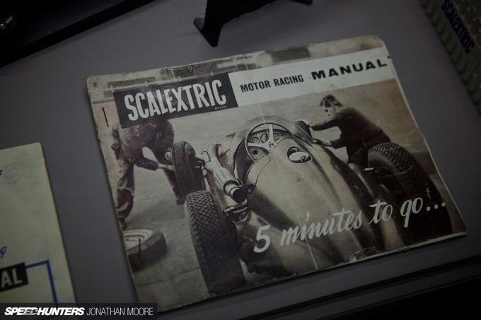 Scalextric_Museum-040