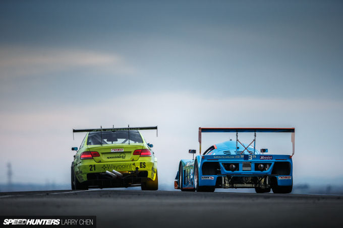 Larry_Chen_Speedhunters_25hrs_thunderhill_2015_03