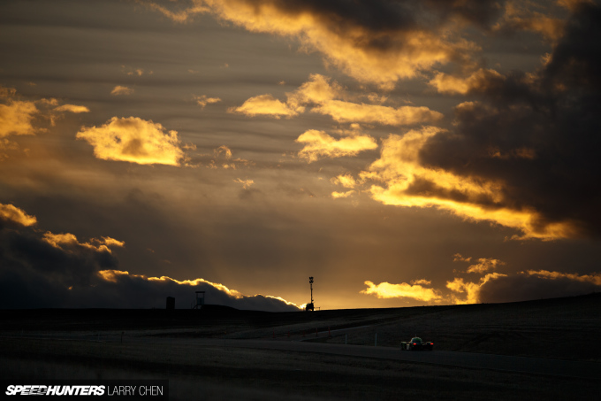 Larry_Chen_Speedhunters_25hrs_thunderhill_2015_06