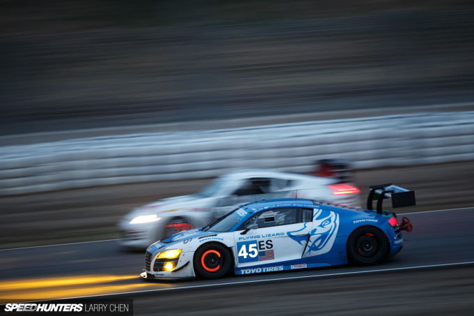 Larry_Chen_Speedhunters_25hrs_thunderhill_2015_07
