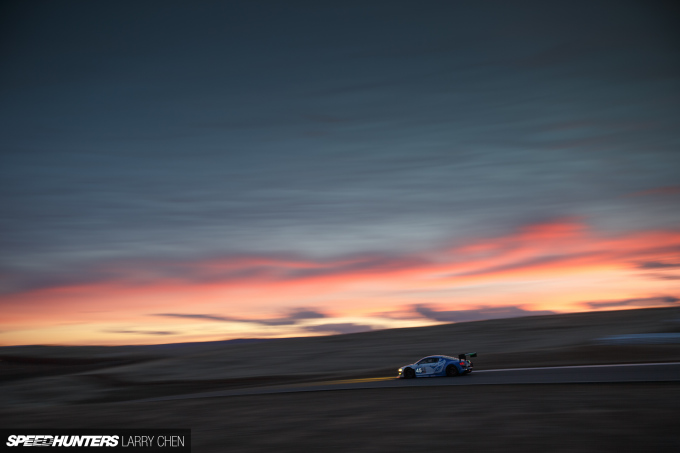 Larry_Chen_Speedhunters_25hrs_thunderhill_2015_08