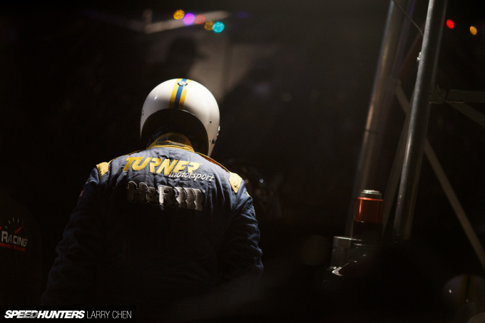 Larry_Chen_Speedhunters_25hrs_thunderhill_2015_09