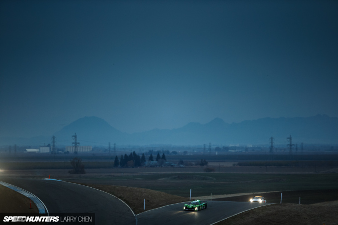 Larry_Chen_Speedhunters_25hrs_thunderhill_2015_11