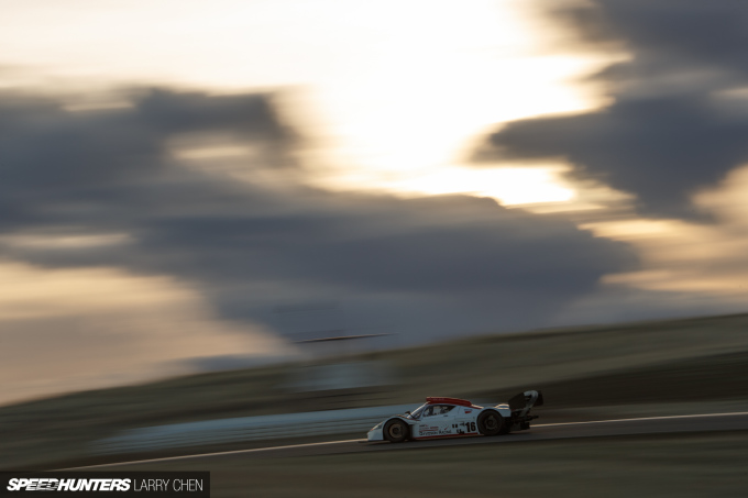 Larry_Chen_Speedhunters_25hrs_thunderhill_2015_12