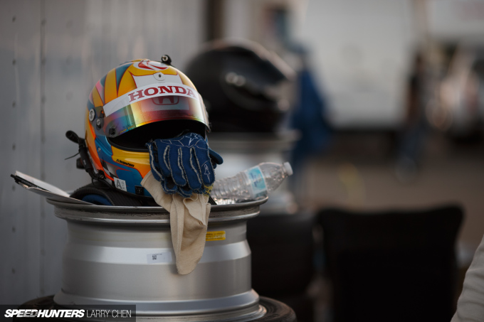Larry_Chen_Speedhunters_25hrs_thunderhill_2015_13