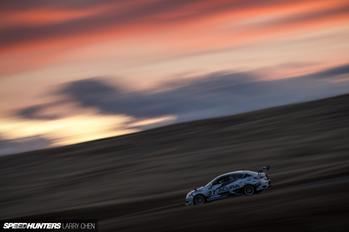 Larry_Chen_Speedhunters_25hrs_thunderhill_2015_15