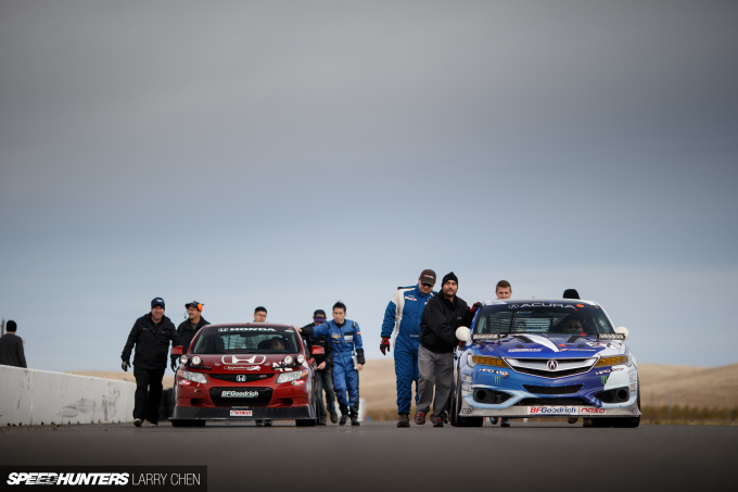 Larry_Chen_Speedhunters_25hrs_thunderhill_2015_19