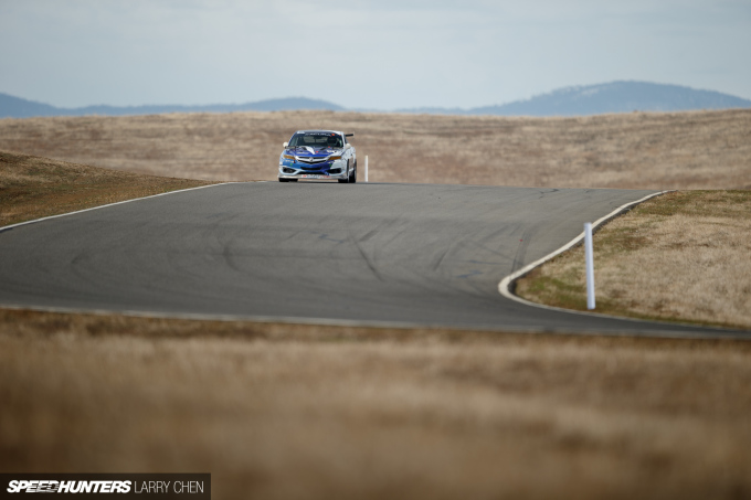 Larry_Chen_Speedhunters_25hrs_thunderhill_2015_20