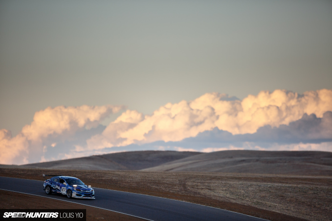 Larry_Chen_Speedhunters_25hrs_thunderhill_2015_21