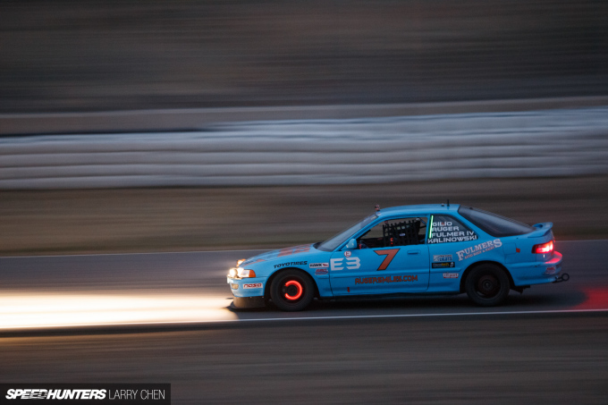 Larry_Chen_Speedhunters_25hrs_thunderhill_2015_25