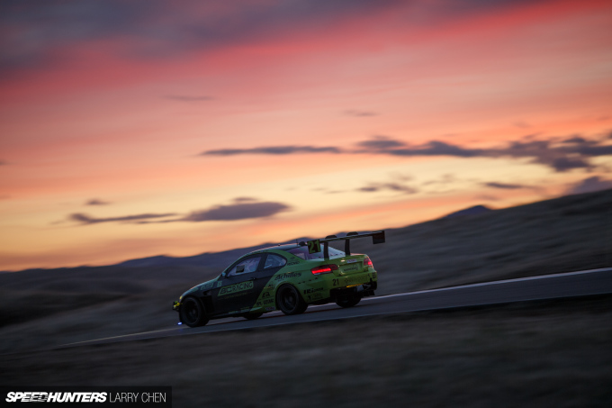 Larry_Chen_Speedhunters_25hrs_thunderhill_2015_27