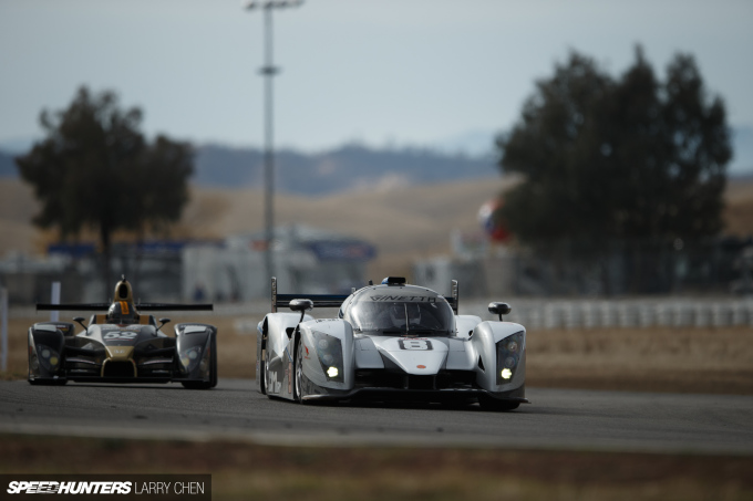 Larry_Chen_Speedhunters_25hrs_thunderhill_2015_28
