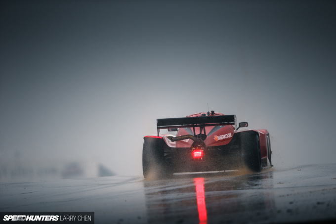 Larry_Chen_Speedhunters_25hrs_thunderhill_2015_29
