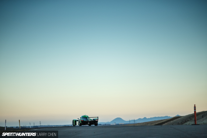 Larry_Chen_Speedhunters_25hrs_thunderhill_2015_31