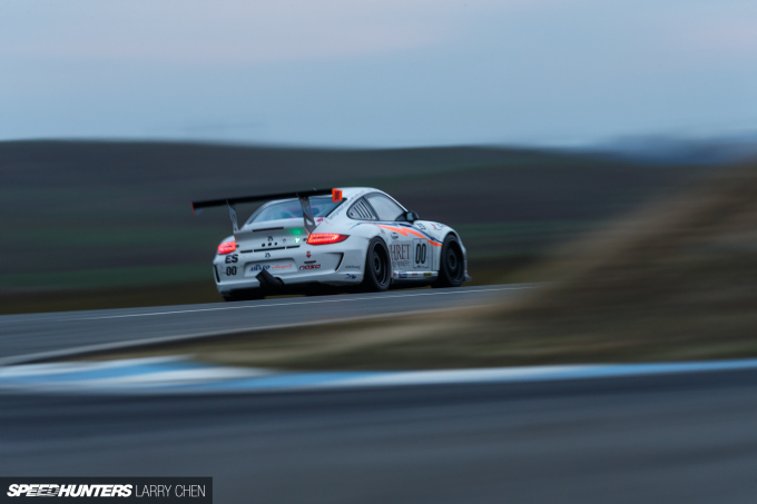 Larry_Chen_Speedhunters_25hrs_thunderhill_2015_39