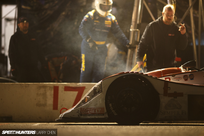 Larry_Chen_Speedhunters_25hrs_thunderhill_2015_44