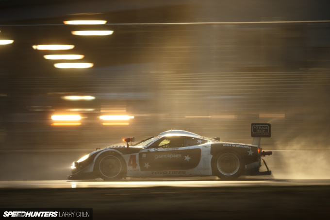 Larry_Chen_Speedhunters_25hrs_thunderhill_2015_45