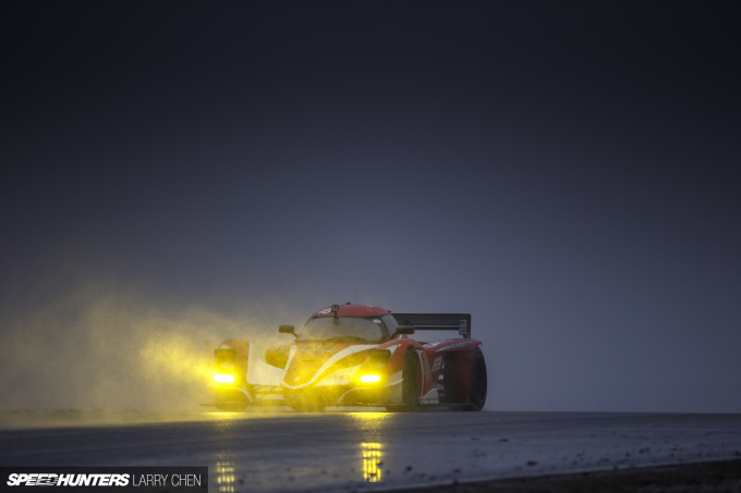 Larry_Chen_Speedhunters_25hrs_thunderhill_2015_47