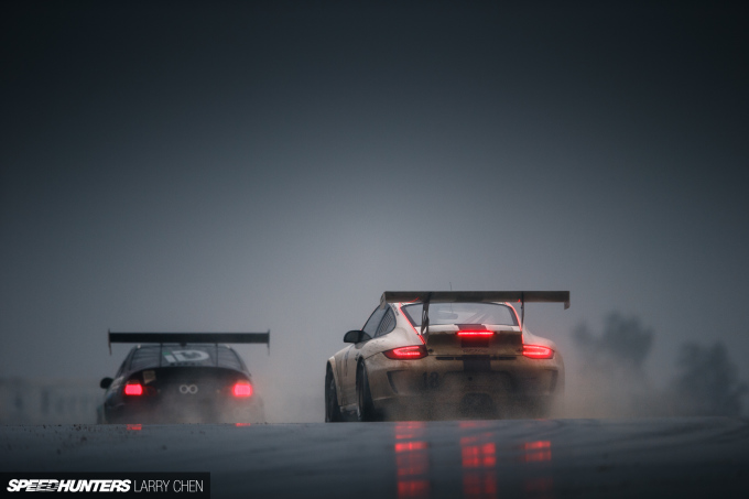 Larry_Chen_Speedhunters_25hrs_thunderhill_2015_49