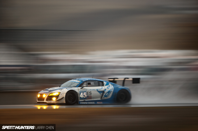 Larry_Chen_Speedhunters_25hrs_thunderhill_2015_50