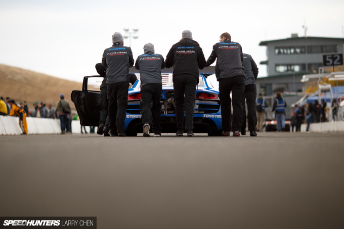 Larry_Chen_Speedhunters_25hrs_thunderhill_2015_51