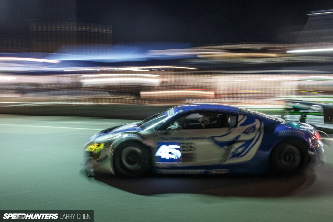 Larry_Chen_Speedhunters_25hrs_thunderhill_2015_53