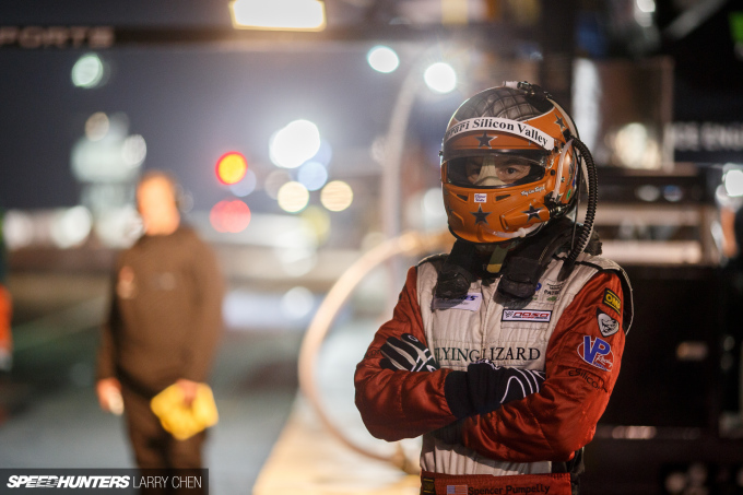 Larry_Chen_Speedhunters_25hrs_thunderhill_2015_54