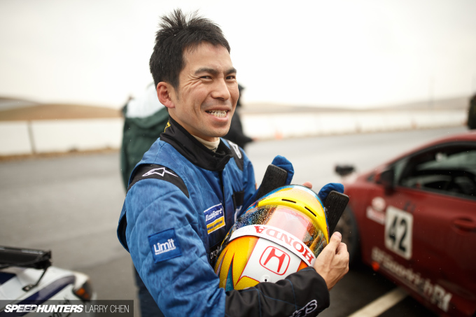 Larry_Chen_Speedhunters_25hrs_thunderhill_2015_56