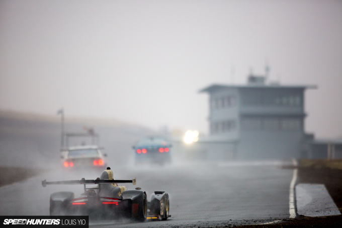 Larry_Chen_Speedhunters_25hrs_thunderhill_2015_59
