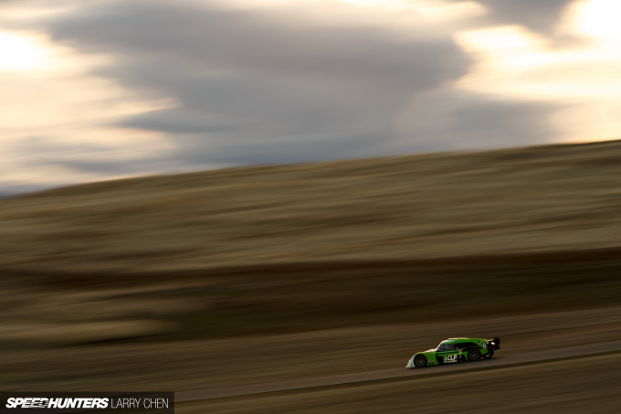 Larry_Chen_Speedhunters_25hrs_thunderhill_2015_60