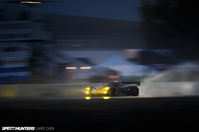 Larry_Chen_Speedhunters_25hrs_thunderhill_2015_61