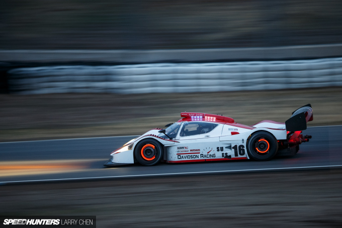 Larry_Chen_Speedhunters_25hrs_thunderhill_2015_65