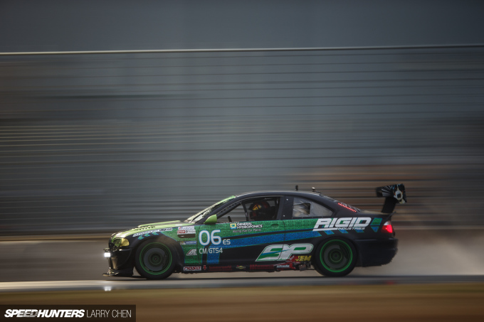 Larry_Chen_Speedhunters_25hrs_thunderhill_2015_67