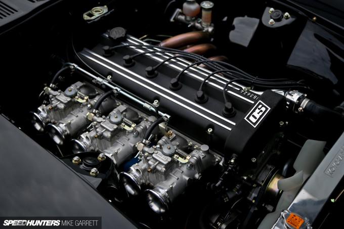 Z-Car-Garage-104 copy