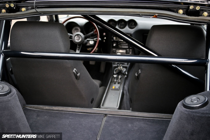 Z-Car-Garage-109 copy
