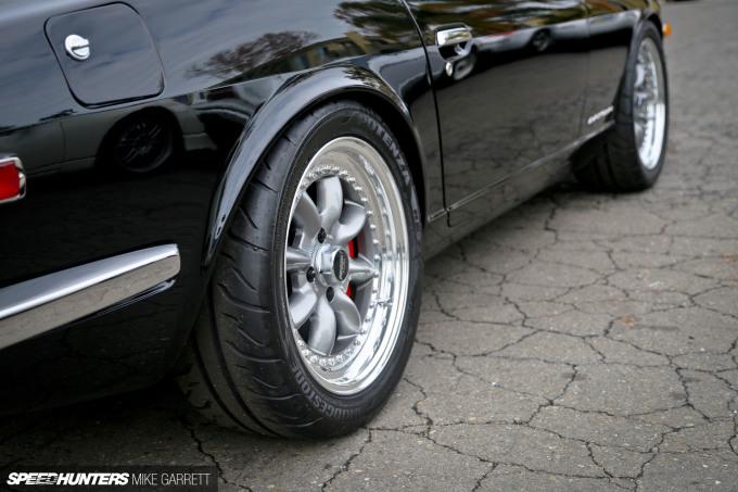 Z-Car-Garage-110 copy