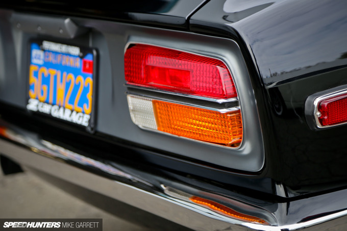 Z-Car-Garage-112 copy