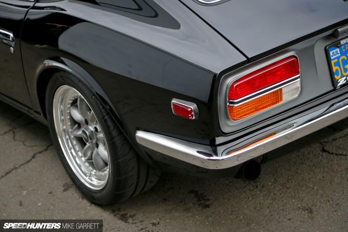 Z-Car-Garage-115 copy