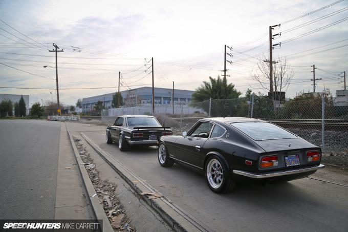 Z-Car-Garage-140 copy