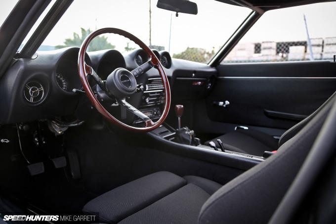 Z-Car-Garage-146 copy